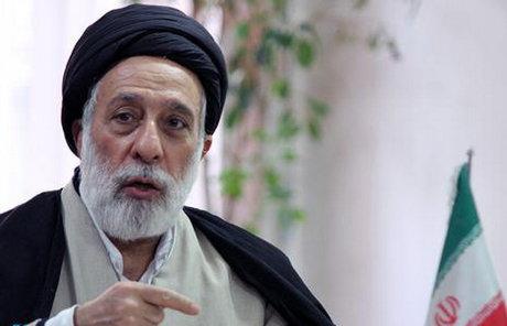 هادی خامنهای: در دنیای امروز اصل نیروی انسانی است