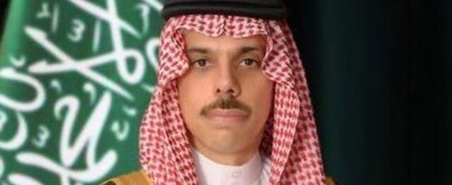 وزیر خارجه عربستان: به اسرائیلیها خوشامد نمیگویم