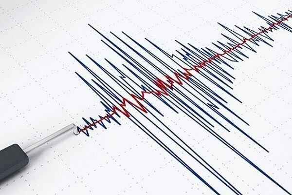 وقوع زلزله شدید در شیراز