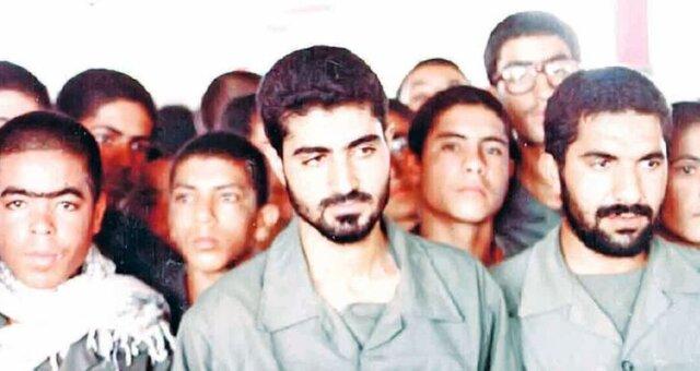 گزارش بروکینگز از تأثیر دفاع مقدس بر مسیر چهرههایی مانند شهید سردار سلیمانی