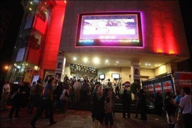 بازگشایی سینما در شهرهای سفید و چند نکته و ابهام !