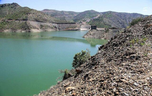 تغییر رویکرد سدسازی در ایران