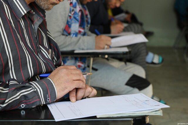 ثبتنام بیش از ۵ هزار داوطلب در آزمون ارشد پزشکی