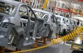 خودروسازان در آستانه دوز زدن مجدد قانون هوای پاک؟
