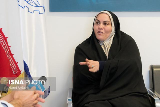 سعیدی: باید مدارس و دانشگاههای استانهای درگیر با کرونا تا پایان سال تعطیل شوند