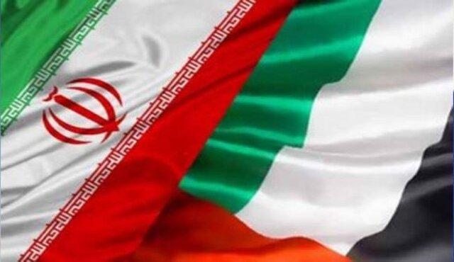 صدور مجوز چند پرواز برای انتقال شهروندان ایرانی از دبی به داخل کشور