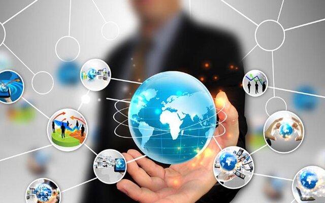 صندوق نوآوری پیگیر خرید تضمینی و خرید اول محصولات دانشی صنعت نفت میشود