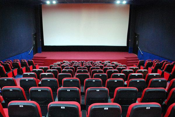 «کرونا» بر فروش سینماها تاثیر داشته است ؟