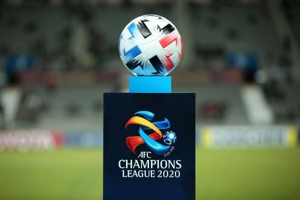 AFC تیمهای ایرانی و چینی را از لیگ آسیا کنار میگذارد!