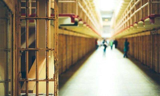 طرح تقلیل مجازات حبس تعزیری و دغدغههایی که رفع نشد