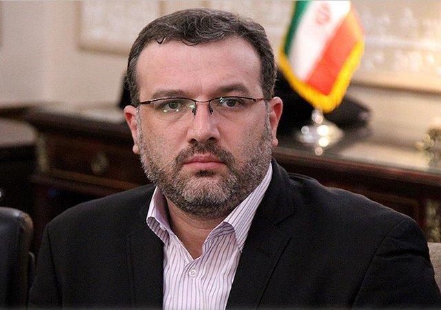 موسوی: تغییر مدل ذهنی سیاستگذاران لازمه رونق و جهش تولید است