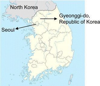 پیشنهاد روزنامهنگار کرهایبرای غلبه بر کرونا