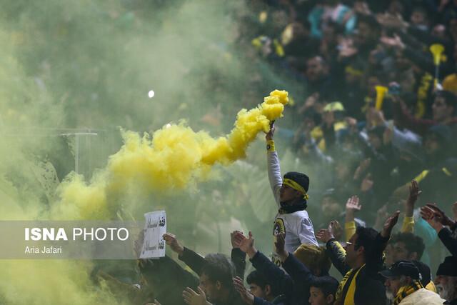 کرونا و خواب غفلت مسئولان فوتبال ایران