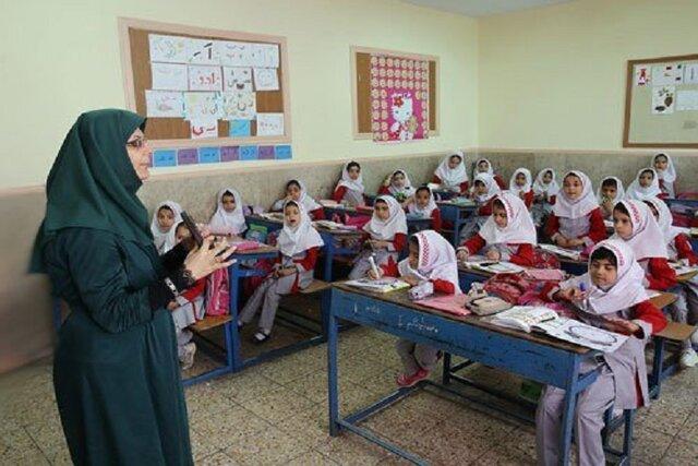 تاکید اعضای شورای عالی آموزش و پرورش برای پایان سال تحصیلی در خرداد