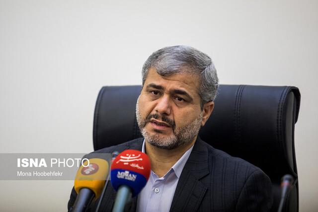 دادستان تهران: ۲۵ نفر از کارکنان بانک مرکزی تحت تعقیب قرار گرفتهاند