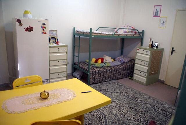 دانشجویان بابت تعطیلی خوابگاه در شرایط کرونایی ملزم به پرداخت اجاره بها نیستند