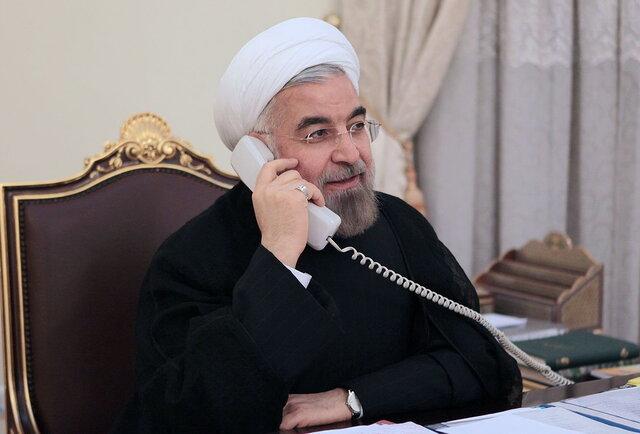 روحانی: برنامهریزیهای لازم برای انجام فعالیتهای آموزشی سال آینده در کنار کرونا انجام شود