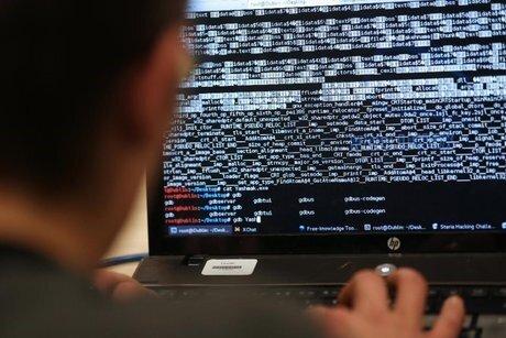 شناسایی بانکهای اطلاعاتی حفاظتنشده و معرفی به مراجع قضایی