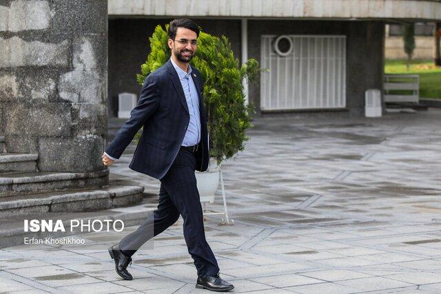 صداوسیما برای رفع نیاز مردم ما را همراهی کند/ شبکه موبایل تهران به حداکثر میزان ظرفیت خود رسید