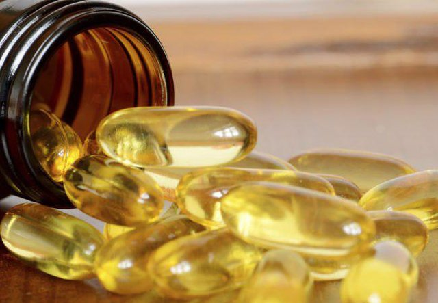 مصرف ویتامین D از کرونا پیشگری میکند؟