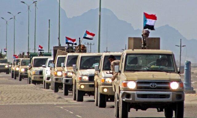 نیویورک تایمز: بن سلمان به دنبال کنار کشیدن از یمن است اما متحدانش به جان هم افتادهاند