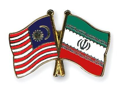 همبستگی مجلس و ملت مالزی با ایران در برابر کرونا