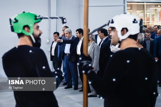 ورود ایران به تشخیص کرونا با بهرهگیری از هوش مصنوعی