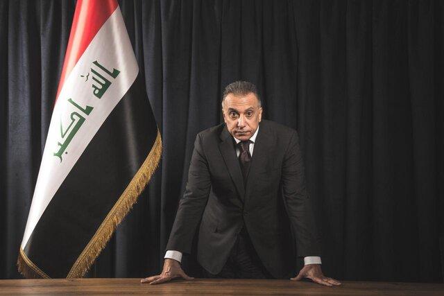 پایان حضور آمریکا در عراق، شرط احزاب سیاسی برای اعطای رأی اعتماد به الکاظمی