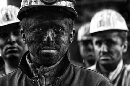 پرداخت بیمه بیکاری به کارگران آسیب دیده از کرونا مشروط شد