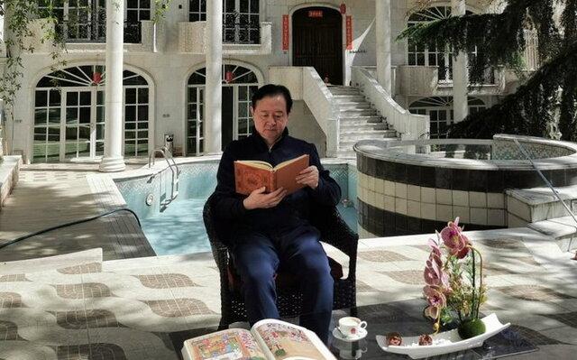 پیشنهادهای سفیر چین در ایران برای آخر هفته