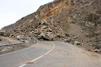 افزایش مصدومان زلزله کهگیلویه و بویراحمد/ ترس و فرار، علت اصلی مصدومیت