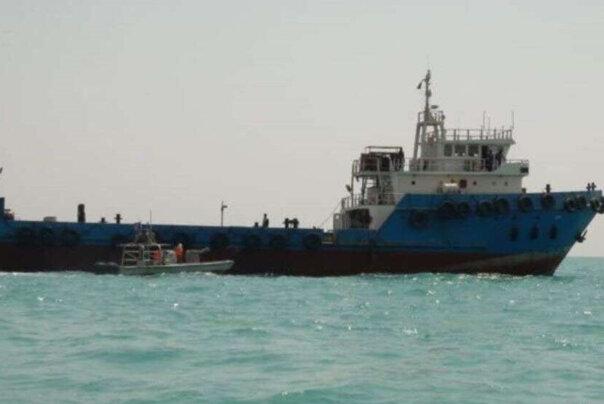 تحلیل سفیر ایران در ونزوئلا از عدم تعرض آمریکا به نفتکشهای ایران