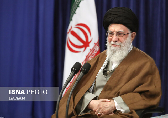 جمعی از محکومان امنیتی در فهرست عفو رهبری قرار گرفتند