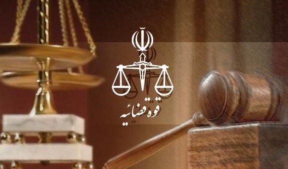 دادستانی تهران: وارد کردن اتهام به استاندار خوزستان غیر قانونی است