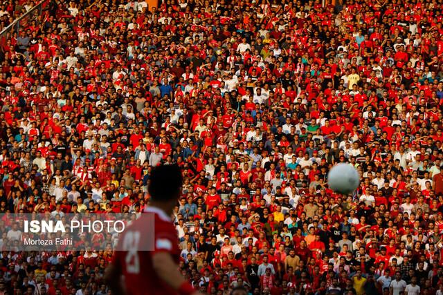 شورش کرونایی علیه فوتبال!/ زنوزی چه میخواهد؟