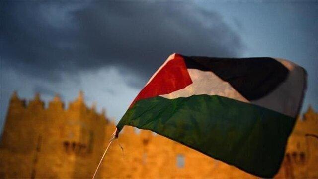 صدر الحسینی: باید از فضای مجازی برای برجستهسازی آرمان فلسطین جدیتری استفاده شود