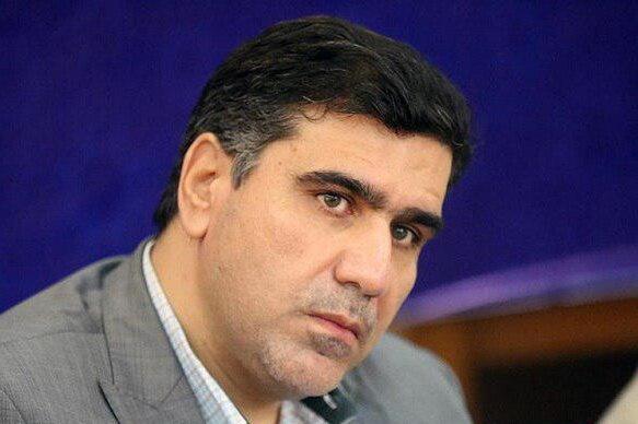 معاون دفتر رئیسجمهوری: صد روز از رویارویی ایران با کرونا گذشت