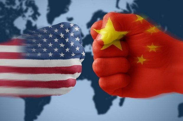 چین: آمریکا نه میتواند تحریم تسلیحاتی ایران را تمدید کند، نه مکانیسم بازگشت را فعال