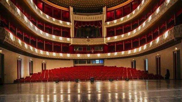 ناگفتههای سودجویانهترین کنسرت دوران کرونا/مردم منتظر توییت جدید وزیر ارتباطات