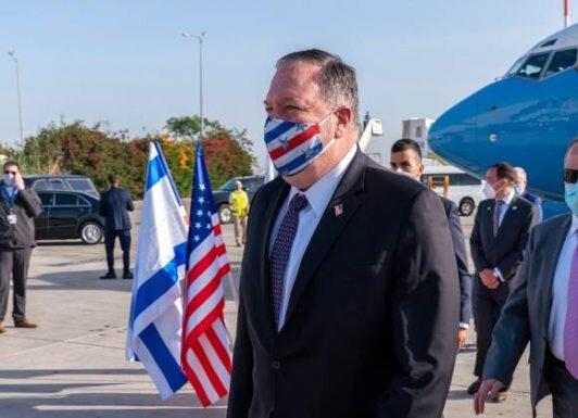 پای اسرائیل و آمریکا در میان است؛ تلهای برای جنگ اتمی با ایران؟!