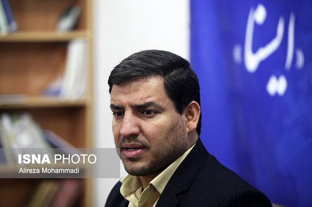 آغاز فعالیت باشگاههای بدنسازی در خوزستان از هفته آینده