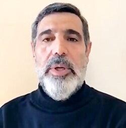 ابعاد جدید از مرگ غلامرضا منصوری/ چرا دولت رومانی کارشکنی میکند؟