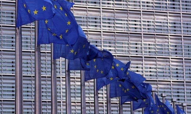 """""""اروپا هرگز الحاق کرانه باختری را به رسمیت نخواهد شناخت"""""""