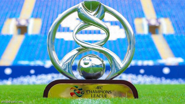در جلسه AFC چه گذشت؟ پیشبینی روزنامه عربستانی از ادامه لیگ قهرمانان آسیا