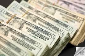 تک نرخی شدن ارز بهترین راهکار برای کنترل قیمت آن است