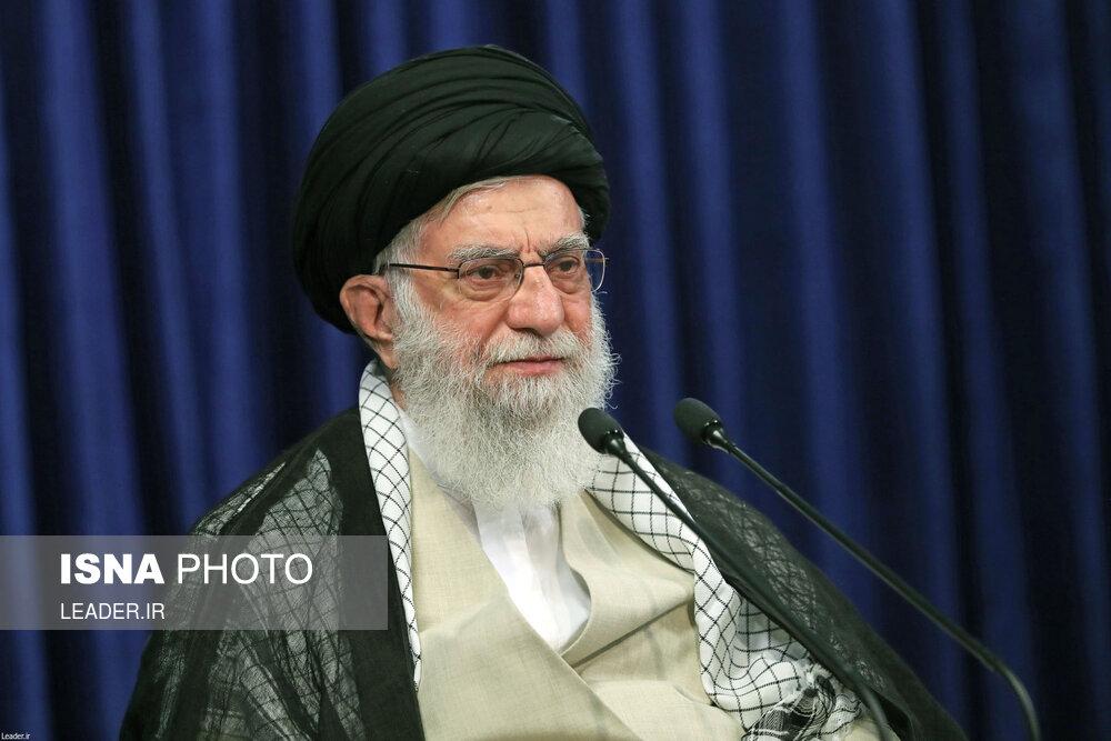 ایران هرگز از هیچ تلاشی برای حمایت از ملت مظلوم فلسطین فروگذار نخواهد کرد