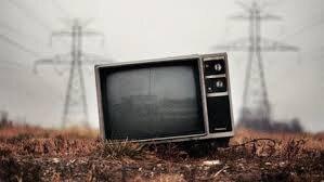 باور کنیم تلویزیون هم کرونا میگیرد!