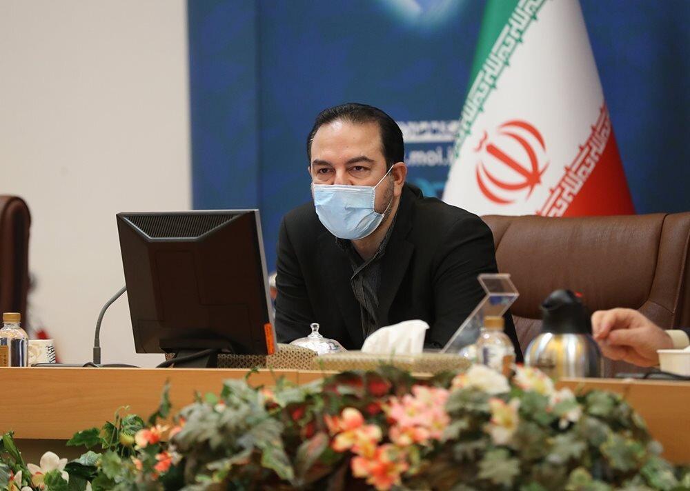 """جزییات اجباری شدن """"ماسک"""" / عدم دسترسی ایران به واکسن کرونا تا یکسال آینده"""