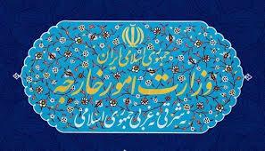 درخواست مجدد ایران برای پیگیری پرونده چهار دیپلمات ربوده شده ایران در لبنان