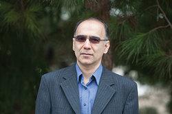 ذاکریان: نباید اجازه دهیم فضای مثبت روانی درباره ایران بسته شود